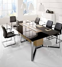 conference table our furniture pinterest conference room