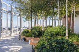 vauxhall gardens today sky gardens nine elms projects gillespies