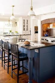 kitchen with island bench 37 best island bench images on kitchen home and
