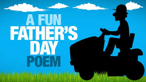 100 quotes in spanish on fathers day 100 quotes in spanish