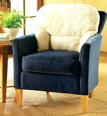 armchair pillow for bed u2013 eurogestion co