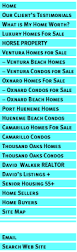 ventura county multiple listing service