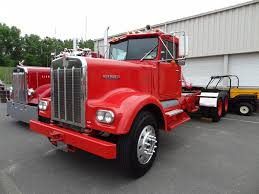 kenworth w model for sale 1968 kenworth w 924 trucks 1 pinterest peterbilt and rigs