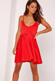 dresses for graduation graduation dresses and gowns missguided