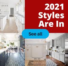 what kitchen cabinets are in style now home surplus factory direct kitchen cabinet vanity and