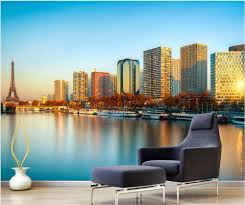 compare prices on construction wall murals online shopping buy 3d room wallpaper custom photo non woven mural hd art photography urban construction painting photo