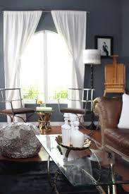 gray walls white curtains baby nursery enchanting gray walls white curtains view home design