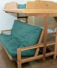 Futon Bunk Bed Woodworking Plans by 386 Best Woodworking Plans Images On Pinterest Woodworking Plans