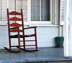Chairs For Front Porch Red Front Porch Rocking Chairs U2014 Jbeedesigns Outdoor Interesting