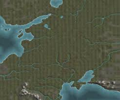 mount and blade map image mbwfas map jpg mount and blade wiki fandom powered by