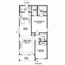 new house plan hdc 1036 3 is an easy to build affordable 2 bed 2