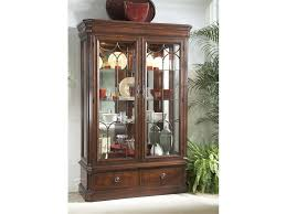Greenbaum Interiors Fine Furniture Design Display Cabinet 920