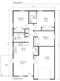 build plan floor plan house built for model cardiff self houses birdhouse
