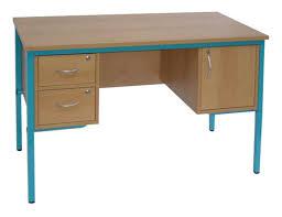 bureau enseignant mobilier scolaire de collectivités honico bebureaux professeurs