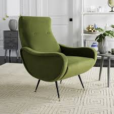 Side Chairs For Living Room Accent Chairs Armchairs U0026 Side Chairs Safavieh Com