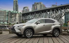 lexus nx300h weight 2018 lexus nx 300h awd price engine full technical