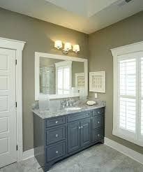 bathroom vanity color ideas bathroom vanity sea glass tiles bathroom modern with wall