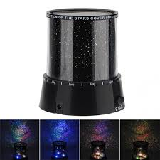 laser lights for bedroom compare prices on laser star night light projector online