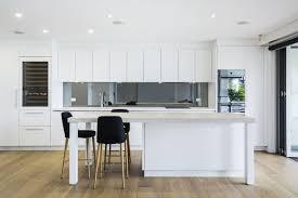 How To Design Kitchen Cabinets Kitchen Remodeling Modern Kitchen Designs Sydney Kitchen