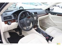 volkswagen beetle convertible interior volkswagen beetle convertible wallpaper 1280x720 41110