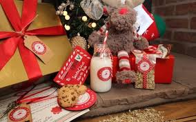 where can i buy christmas boxes how to make a great christmas box and get on board with this