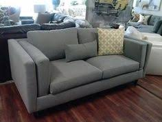 sofa outlet restoration hardware barclay copycat sofa available in any size