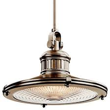 pendant lighting ideas unbelievable pewter pendant lights fixtures ideas shed pewter pendant sayre pendant contemporary pendant lights pendant lighting and