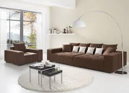 Prices Of Sofa Sofa Beautiful Fabric Sofa Sets Oatfield Sofa A Pleasing Fabric