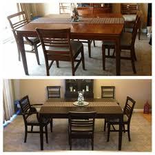 Best  Painting Laminate Table Ideas On Pinterest Painting - Sanding kitchen table
