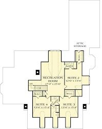 plantation style floor plans best 25 plantation style houses ideas on plantation