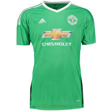 goalkeeper jersey design your own buy manchester united cheap manchester united soccer jerseys kit
