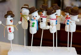 snowman marshmallows how to make a snowman birthday cake celebrating 4 with a snowman