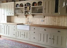 country kitchen paint color ideas kitchen popular grey paint painted kitchen cabinets color ideas