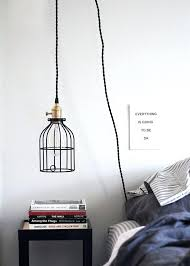light company near me hanging corded light fixture hanging pendant light from color cord