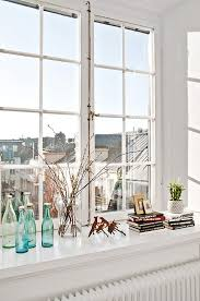 windows window sill or windowsill decor 25 best ideas about window