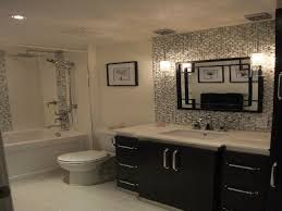 ideas for small bathrooms makeover small bathroom makeovers free home decor oklahomavstcu us