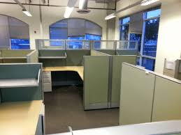 Arizona Used Office Furniture by Call Center Cubiclesnwc Office Furniture