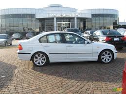 10 best e46 images on pinterest sedans e46 sedan and cars