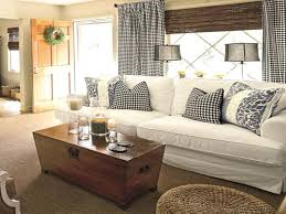 cottage style living rooms pictures cottage style living rooms onewayfarms com