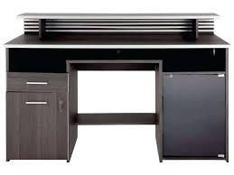 meuble pour ordinateur portable et petit bureau conforama petit bureau pour ordinateur portable et