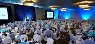 wedding venues in eugene oregon meetings event venues in eugene oregon eugene conference centers