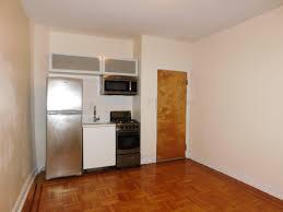 bedroom new 1 bedroom apartments in nj nice home design cool