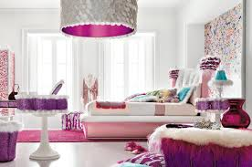 Paris Bedroom For Girls How To Decorate A Room With Pink Walls Appealing Makeover Design