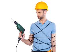 contractor can my business be sued for something an independent contractor did