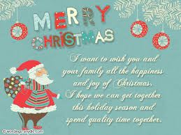 christmas cards messages merry christmas card message merry christmas happy new year 2018