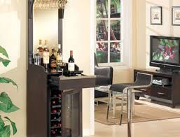 diy martini bar bar contemporary bar furniture for home slow stunning home