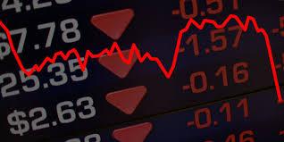 La Bourse Doute De La Cac 40 3 Indicateurs à Surveiller Pour Savoir Si La Bourse Va