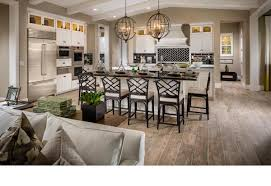 Stunning Shea Home Design Studio Pictures Amazing Home Design - Shea homes design center