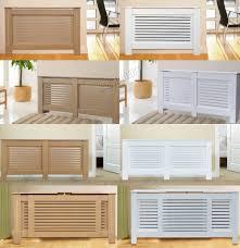 radiator cabinet cover bar cabinet