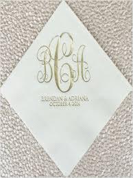 wedding napkins cake napkins for weddings weddingcakeideas us